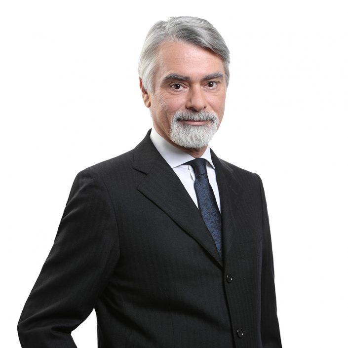 AlessandroBastianello-59