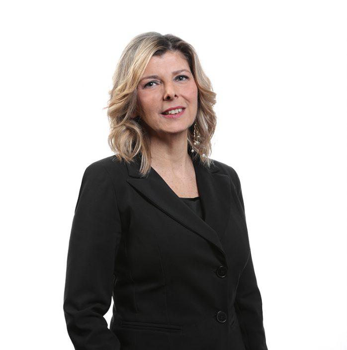 Paola Boccardi